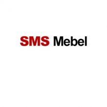 SMS Mebel